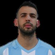 Luca Ceccaroli