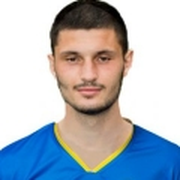 Stefan Velkov