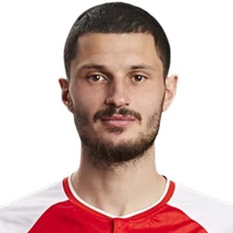 S. Velkov