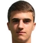 Milos Todorovic
