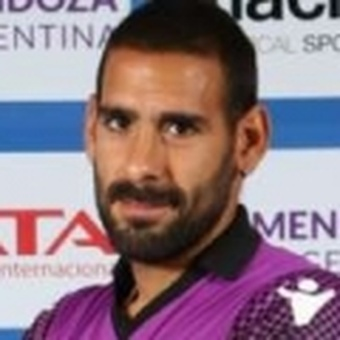 R. Martínez