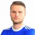 V. Barinovs