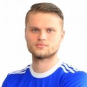 Vitalijs Barinovs