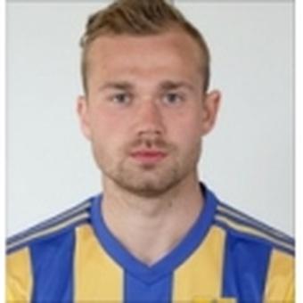 K. Svarups