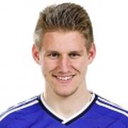 Andreas Malin