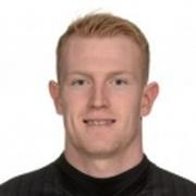 Aaron Mccarey