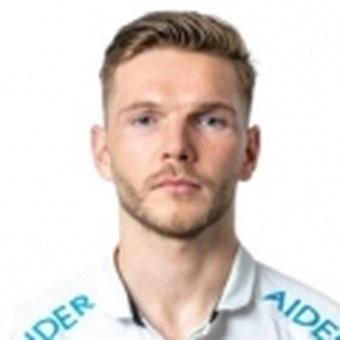 G. Sørensen