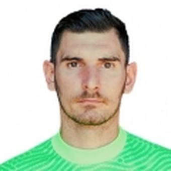 L. Branescu