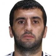 Rahid Amirguliev