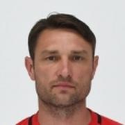 Robert Kovac