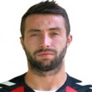 Filip Najdovski