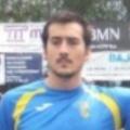 Dani Llopis