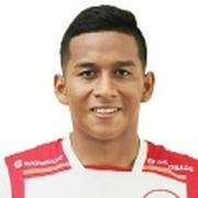 Josué Estrada