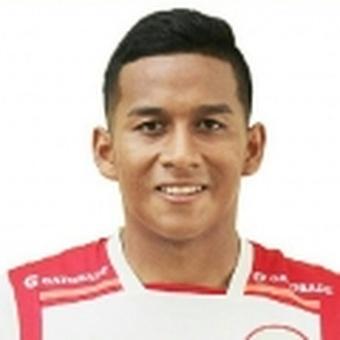 J. Estrada