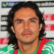 Braulio Luna