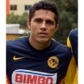 I. Martínez