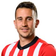 Álex Berenguer