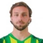 Lautaro Rinaldi