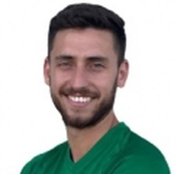 Santiago Varese Nafa
