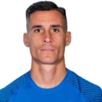 Juanmi Callejón