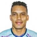 W. Ferreira