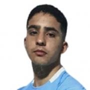 Gonzalo Vivas