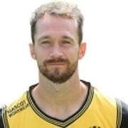 Robert Klaasen