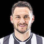 Tiago Pagnussat