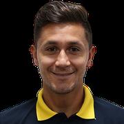 Arturo Ledesma