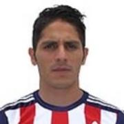 Edgar Solis