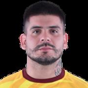 Lucas Acosta