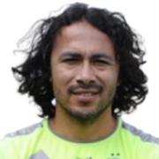 Agustín Herrera