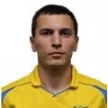 A. Fatullaev