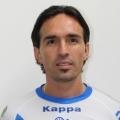 G. Espinoza