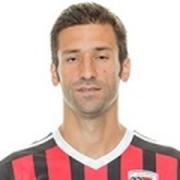 André Mijatović