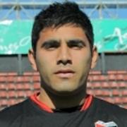 Cristian Sain
