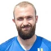 Marc Brasnic