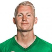 Mathias Rosenørn