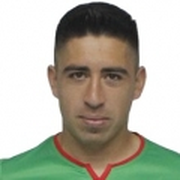 Osvaldo Bosso