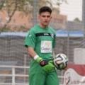 Nicolás Tapiador Sobrino