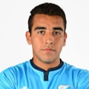 Patricio Romero