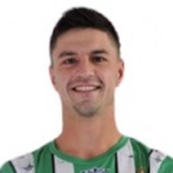 Álvaro Collado