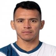 Daniel Arreola