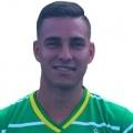 J. Figueira