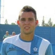 Federico Abbruzzi