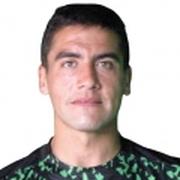 Sebastián Domínguez