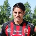 H. Díaz