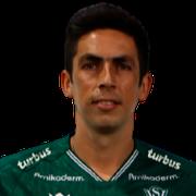 Marcos Velásquez