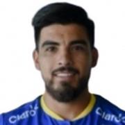 Gino Alucema
