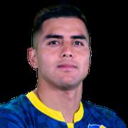 Álvaro Madrid